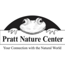 Pratt Nature Center