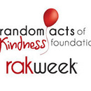 The Random Acts of Kindness Foundation