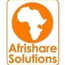 Afrishare Solutions Tanzania