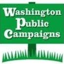 Washington Public Campaigns