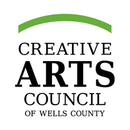 Creative Arts Council of Wells County