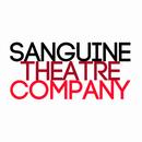 Sanguine Theatre Company