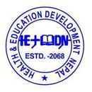 Health and Education Development Nepal