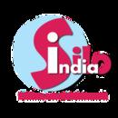 SILO INDIA