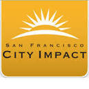 San Francisco City Impact
