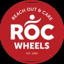 ROC Wheels Inc