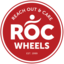 ROC Wheels Inc