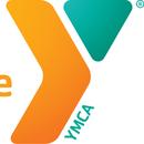 YMCA St. Louis