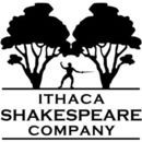 Ithaca Shakespeare Company Inc
