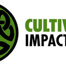 Cultivating Impact