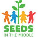 Seeds In The Middle Inc