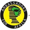 Ambassadors for Africa, Inc.