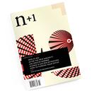 N1 Foundation Inc
