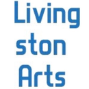 Livingston Arts Center