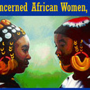 Concerned African Women, Inc.