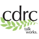 Community Dispute Resolution Center, Inc.