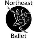 Northeast Ballet Company
