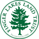 Finger Lakes Land Trust