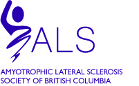 Alsbc logo