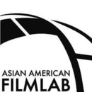 Asian American Film Lab Inc