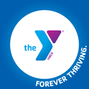 Greater Wyoming Valley Area YMCA