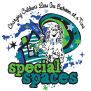 Special Spaces NEPA