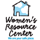 Women's Resource Center (WRC)