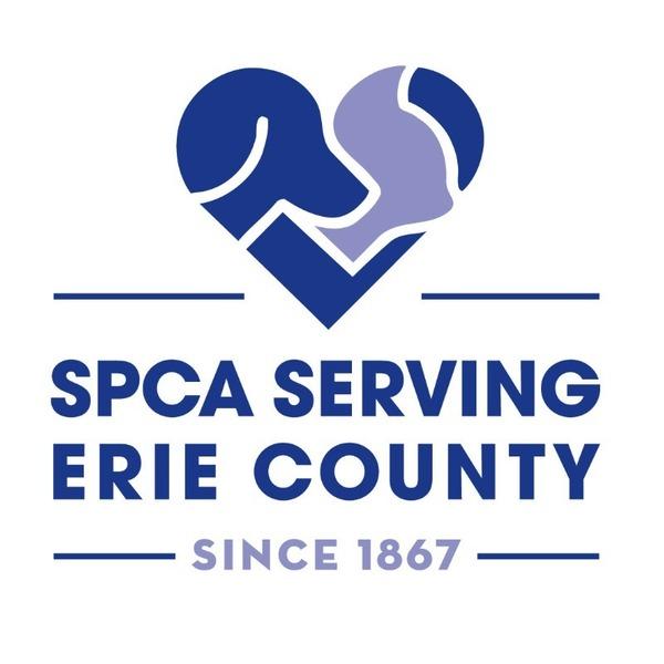 Erie County Spca - Nonprofit Giving Platform | GiveGab