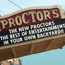 Proctors Theater