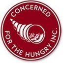Concerned For The Hungry Inc