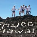 Project Hawai'i, Inc.