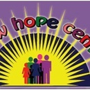 A New Hope Center