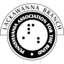 Lackawanna Association for the Blind