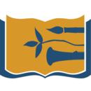 The Trumansburg Education Foundation