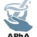 APhA - American Pharmacist Association