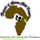 Friends of Africa Child Kenya