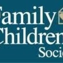 The Family & Children Society
