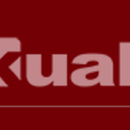 Kuali Foundation, Inc.