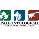 Paleontological Research Institution, Museum of the Earth, and Cayuga Nature Center