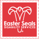 Easter Seals Washington