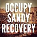 Occupy Sandy Relief