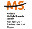 Nmss nyc sny logo for website