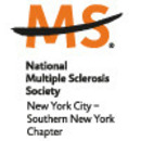 The National MS Society, NYC-SNY Chapter