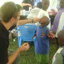 Angaza Lives-Kenya