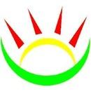 Earth Youth Environmental Society