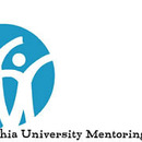 P.U.M.P.-up: Philadelphia University Mentoring Program
