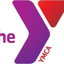YMCA of Greater Pittsburgh - Collegiate YMCA