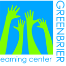Greenbrier Learning Center
