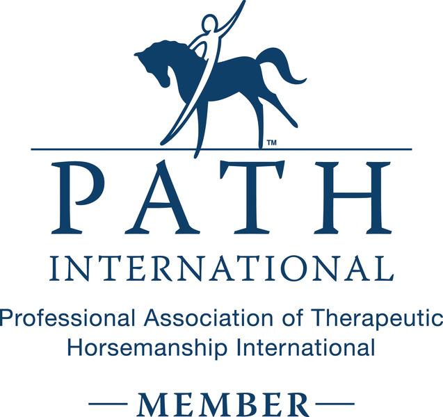 Path logo member rgb