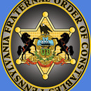 Pennsylvania Fraternal Order of Constables